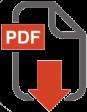 pdf-descargables