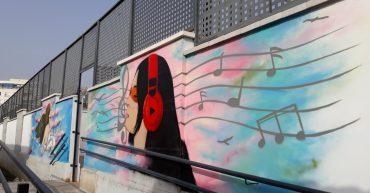foto muro